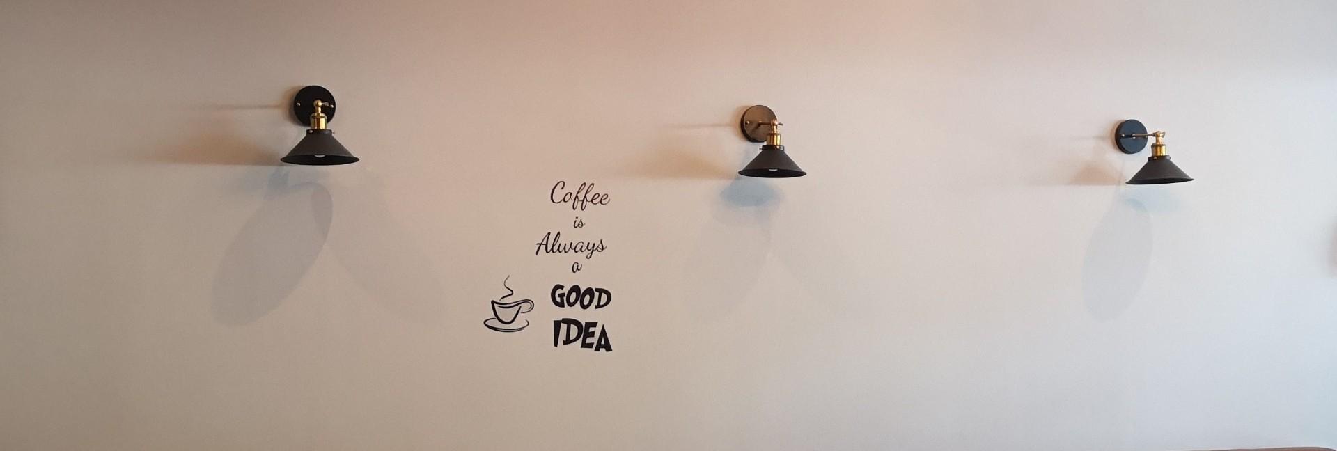 cafe tara