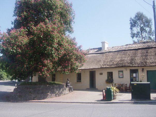 Cottage 2 1