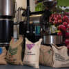 north county dublin coffee roastery